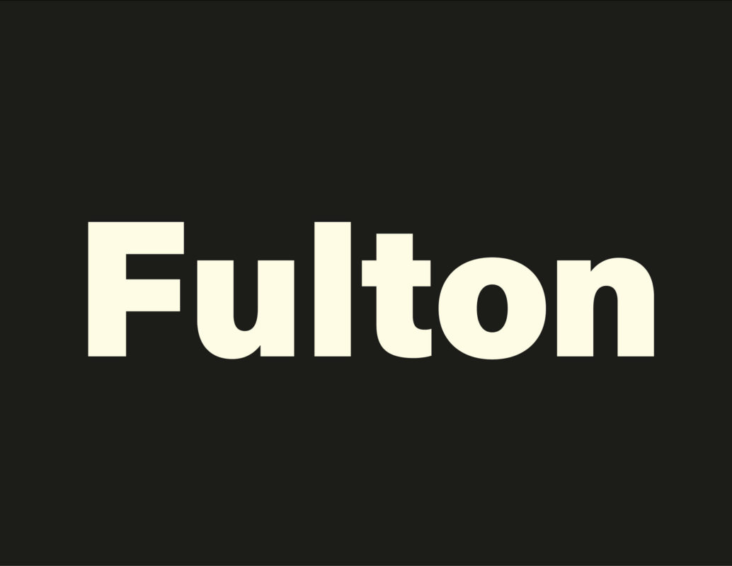 Fulton_thumbnail