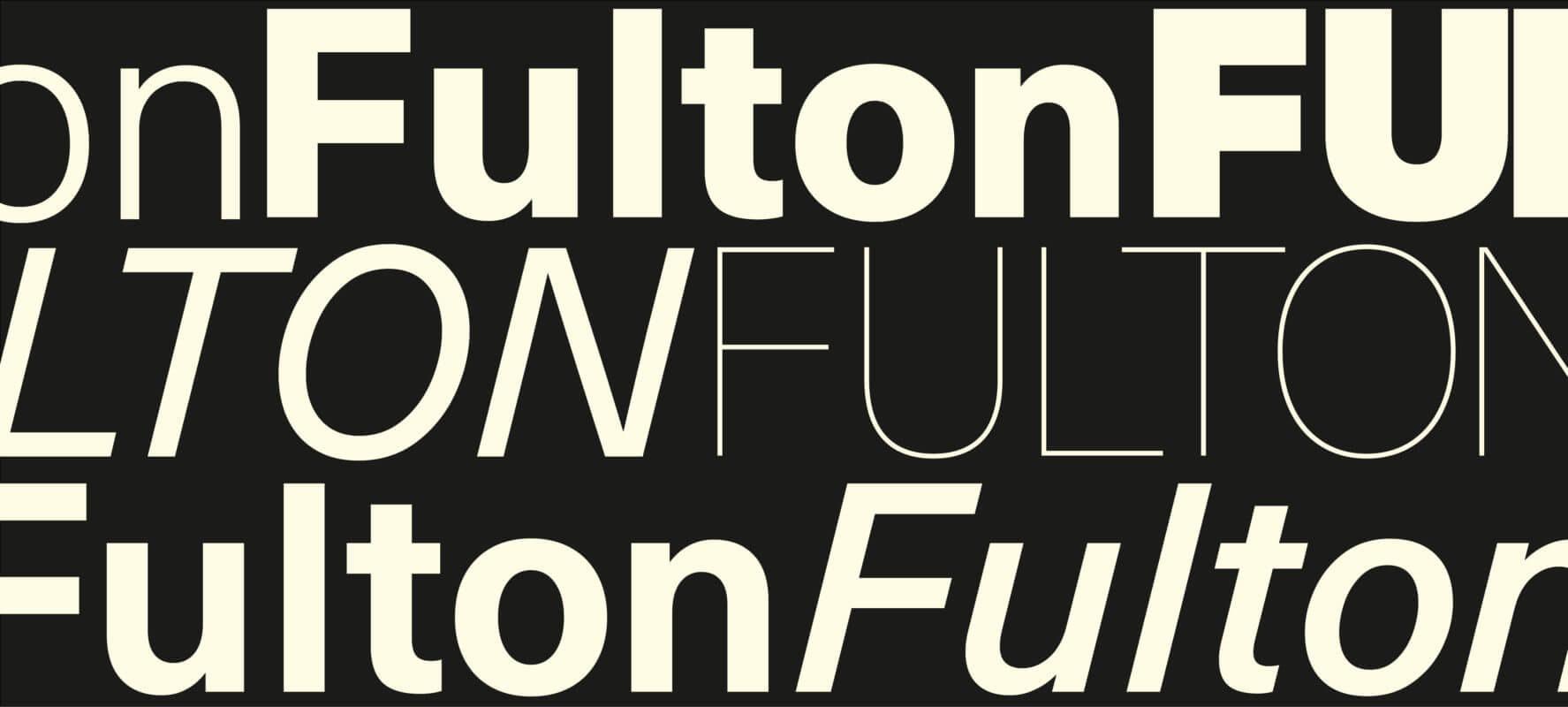 header_Fulton