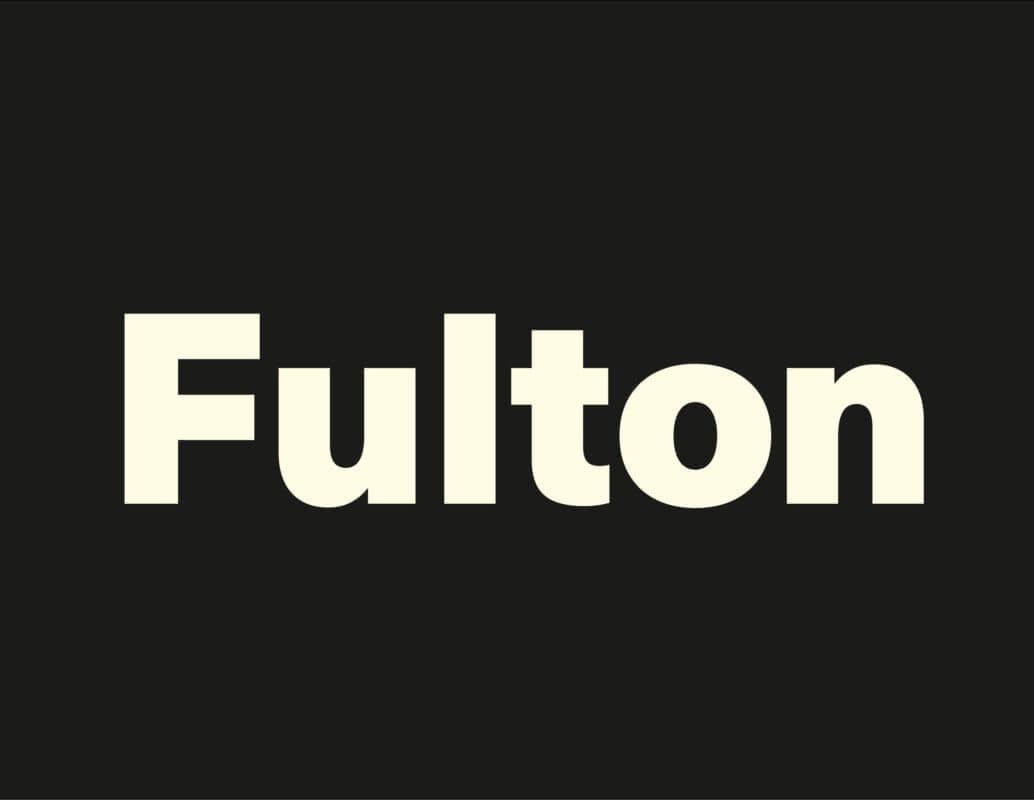 Ilustraciones-Fulton-Thumbnail