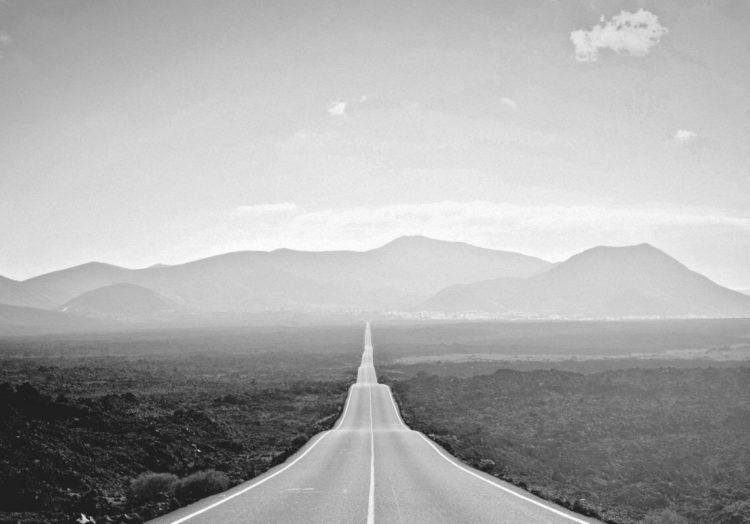 road (1)