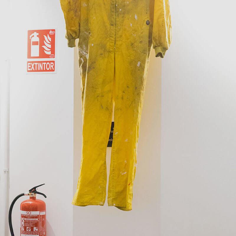 yellow-800x800-800x800