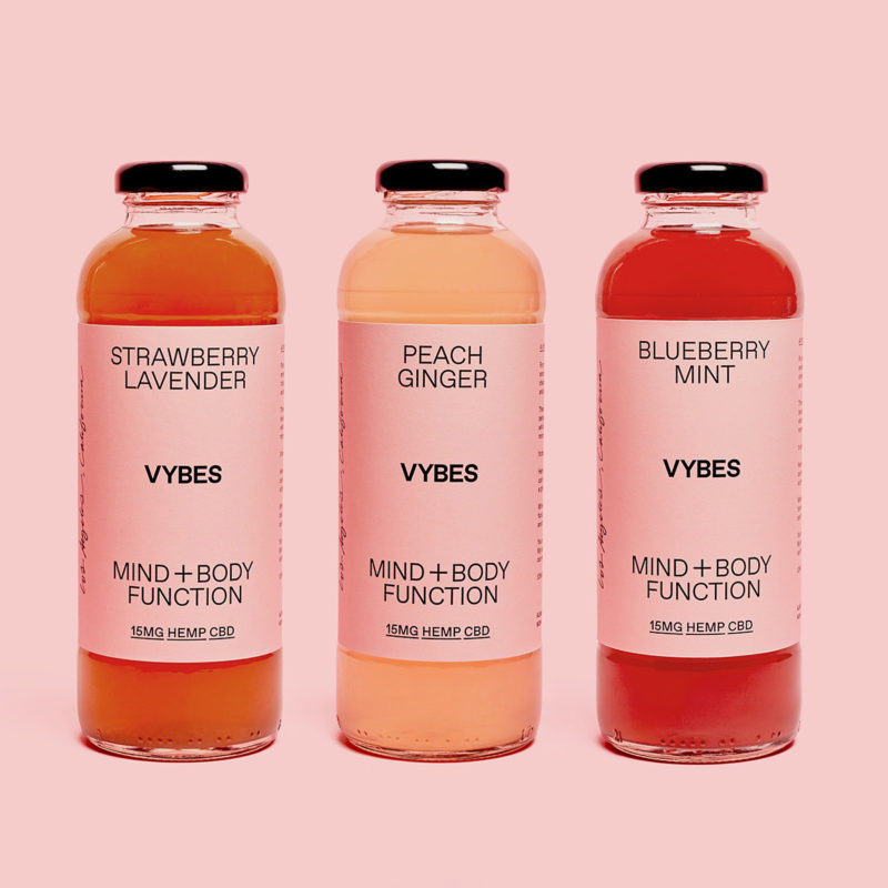 all-three-vybes