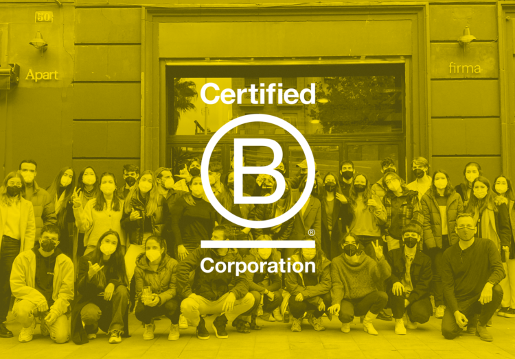 firma_bcorp (1)